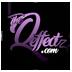 THE Q EFFECTZ